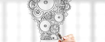 Estudos e Inovação