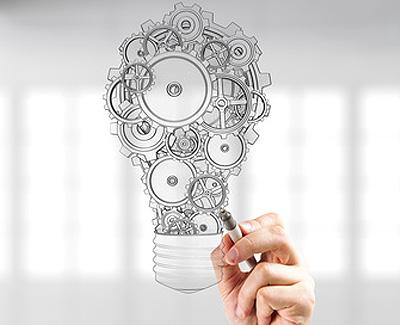 estudos_inovacao